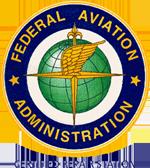 logo-certified-faa